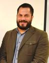 Eduardo Velez