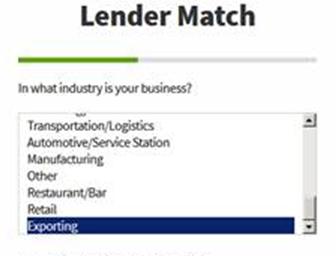 lender match
