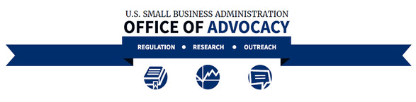 office of advocacy logo