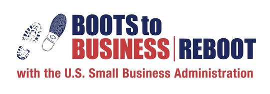 boots to business reboot