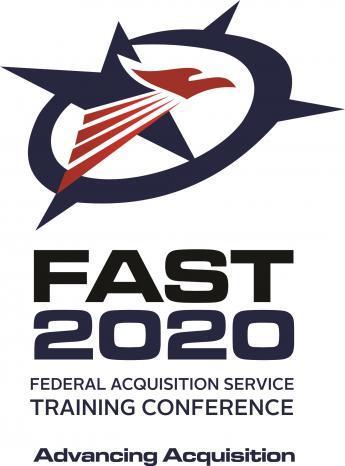 FAST 2020