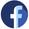 Advocacy facebook log