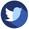 Twitter logo advocacy