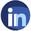 linkedin logo advocacy