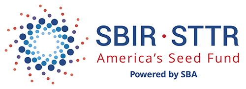SBIR/STTR powered by SBA