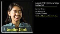 Nano_Event_Jen
