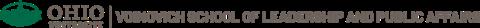 Voinovich school logo