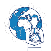 Export Finance Manager icon