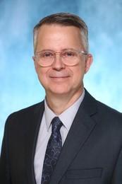 Tim Jeffcoat