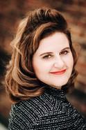 Rhonda Hatfield, Owner of Blue Halo Med Spa