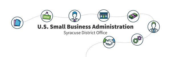 Syracuse District Office