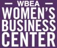 WBEA WBC Logo
