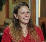 Charissa Rubey, 2020 North Dakota Small Business Person of the Year
