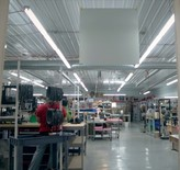 Dakota Micro, Inc. manufacturing facility