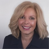 Charlene Bouthilette