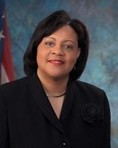 Janita Stewart, DD