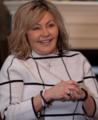 Christy Clark, owner