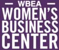 WBC logo