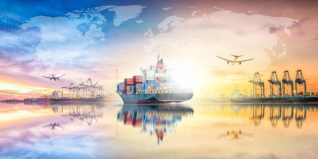 SBA STEP Exporting