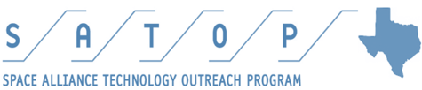 Space Alliance Technology Outreach Program (SATOP)