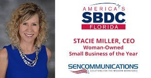 Stacie Miller