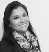 WBC Director Jessica Campos