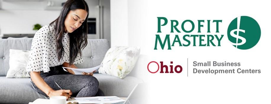 profit mastery image
