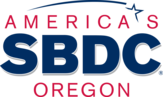 Oregon SBDC