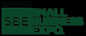Virtual Small Business Expo