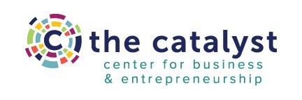 The Catylyst