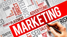 Ask the Expert: Marketing