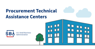Procurement Technical Assistance Center