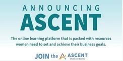 Ascent Program