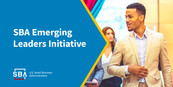 SBA Emerging Leaders Initiative