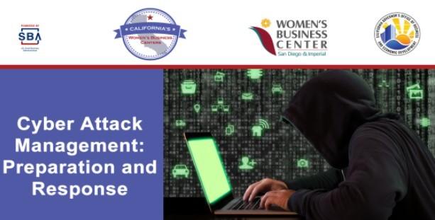 Cyber Attack Event