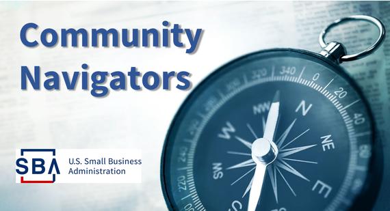 Community Navigator Initiative