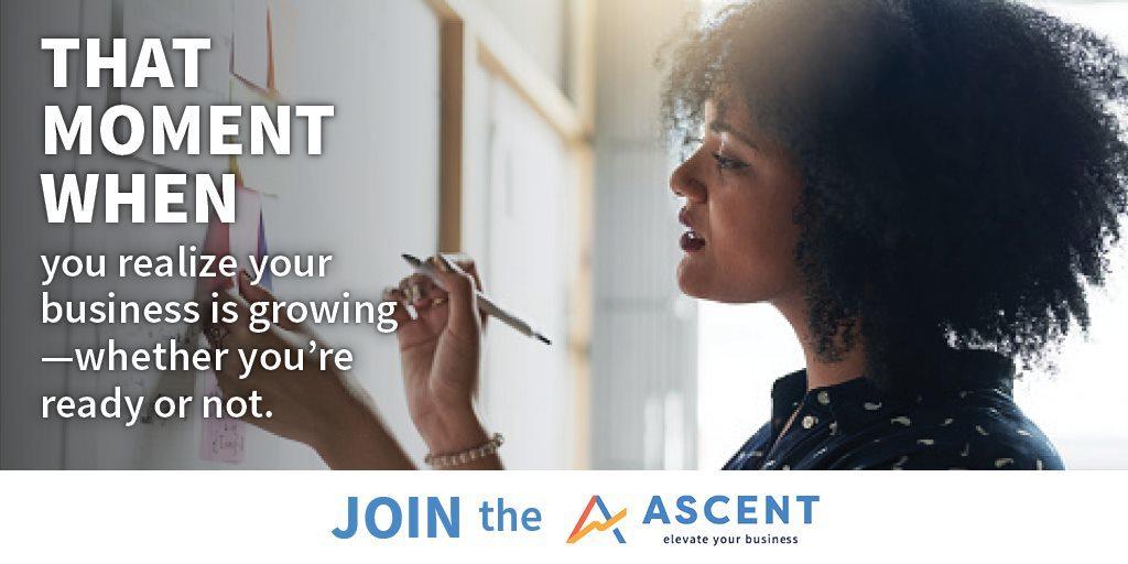 women-ascent