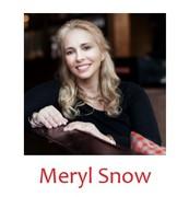 Meryl Snow