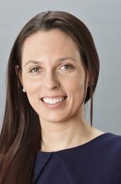 Megan Giokas