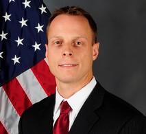 Joshua Stutzman