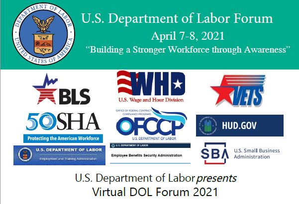 Virtual DOL Forum