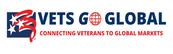 vetsgoglobal logo