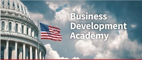 Biz Development academy