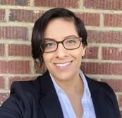 Megyn Rodriguez