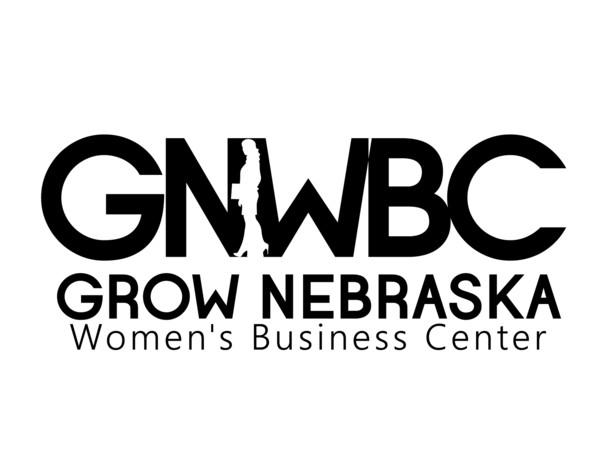 GROW Nebraska WBC logo