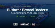 World Trade 4