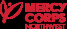 Mercy Corps Northwest