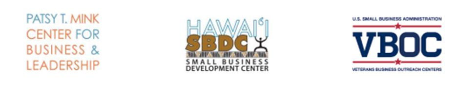 resource partner logos