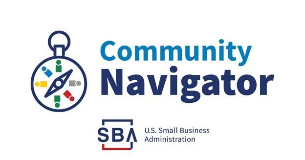 Community Navigators
