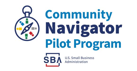 Community Navigator